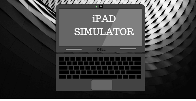 20 Best iOS Emulators For Windows PC (Run iOS Apps) 2019