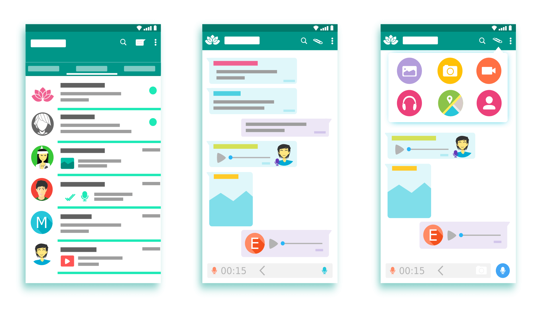 whatsapp plus mod apk iphone