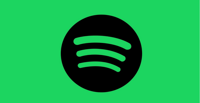 Spotify Premium Apk Download Latest Version 8 5 (Working) 2019
