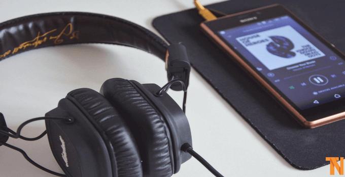 Spotify Premium Apk Download Latest Version 8 5 (Working) 2019