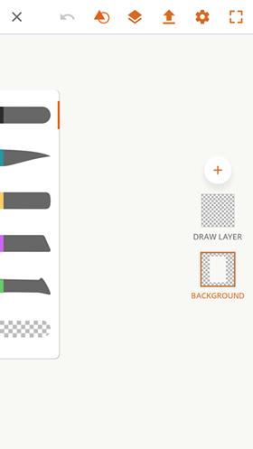 أفضل 10 تطبيقات لصنع لوجو وشعار إحترافي على الاندرويد