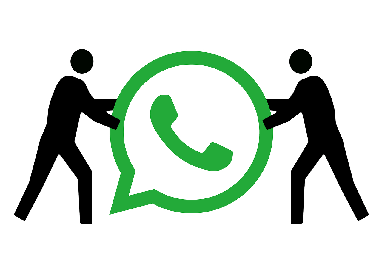 Download GBWhatsApp Apk 8 0 Latest Version (Anti-BAN) 2019