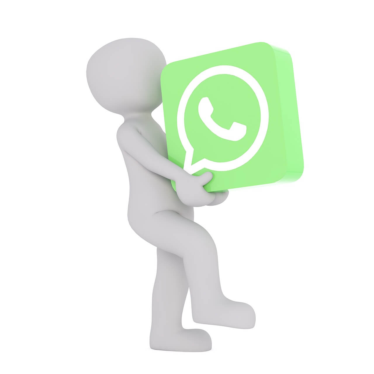 Download GBWhatsApp Apk 7 99 Latest Version (Anti-BAN) 2019