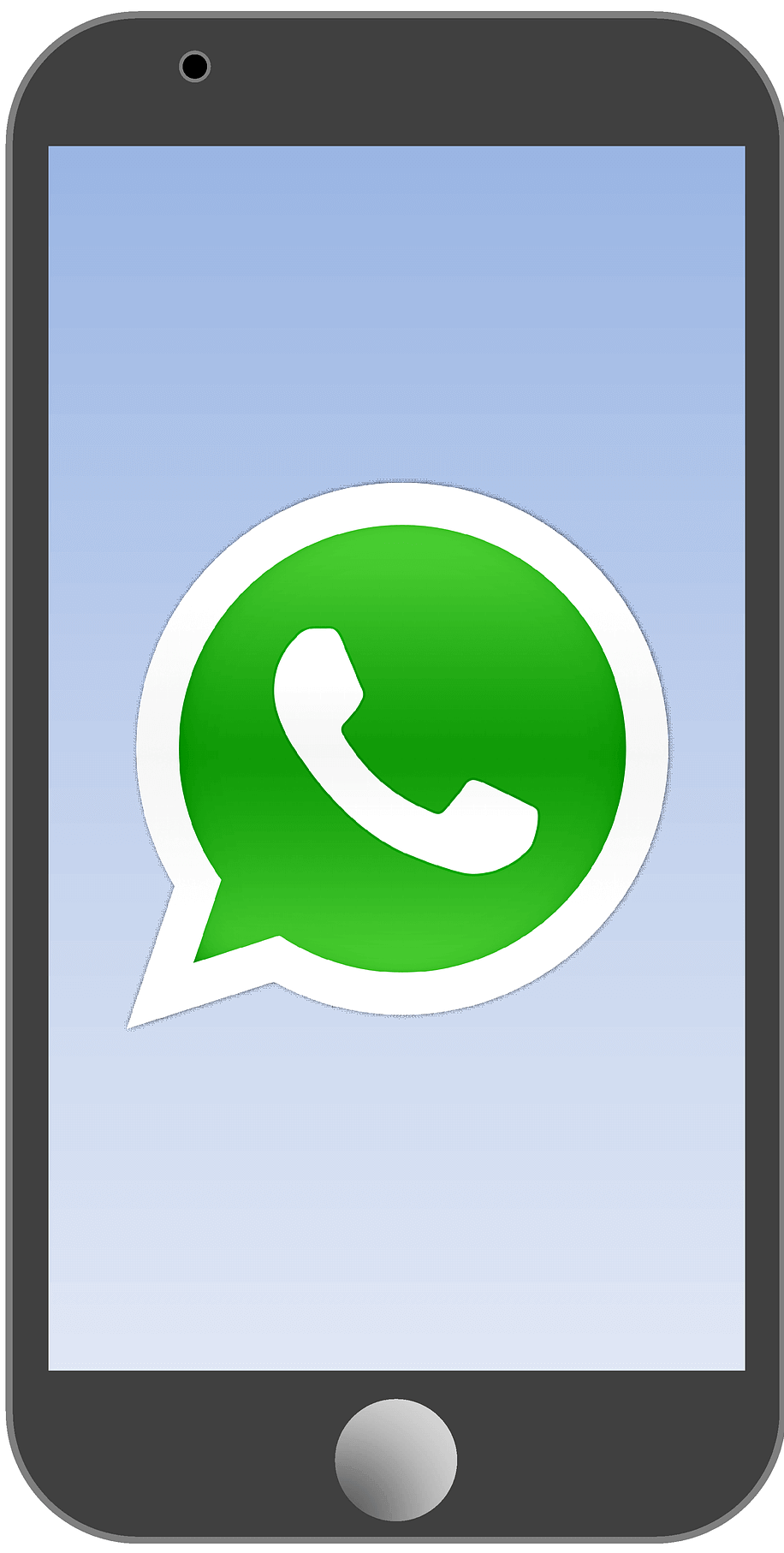Download latest gb whatsapp october 2018