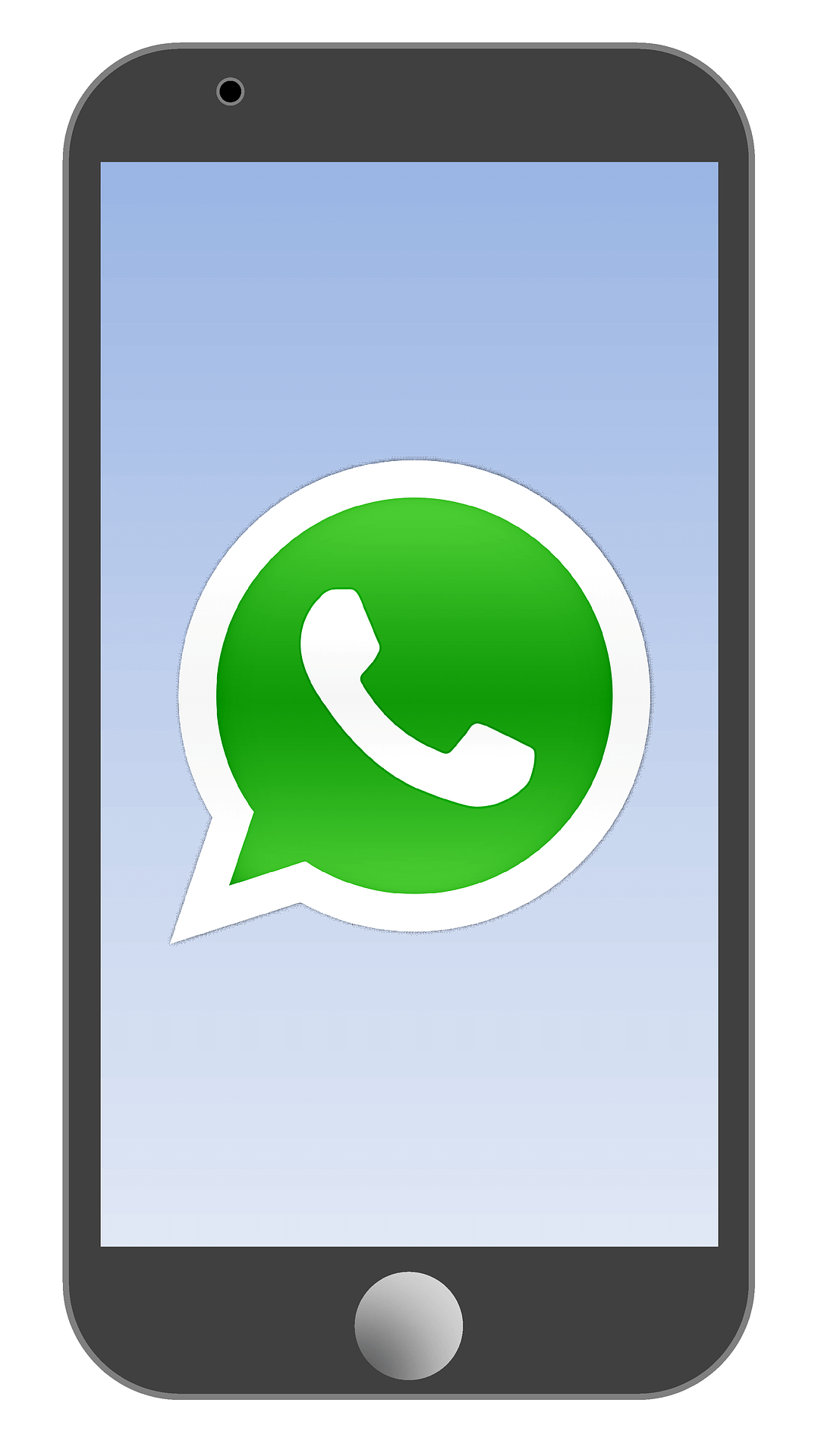 Download GBWhatsapp Apk Latest Version 6.10 {Updated} 2018