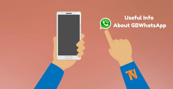 Download GBWhatsApp Apk 7 00 Latest Version (Anti-BAN) 2019