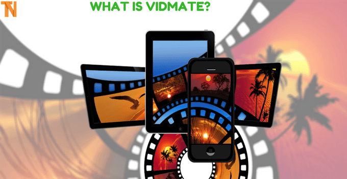 Vidmate Apk Download 3 41 Latest Version [Updated] 2019