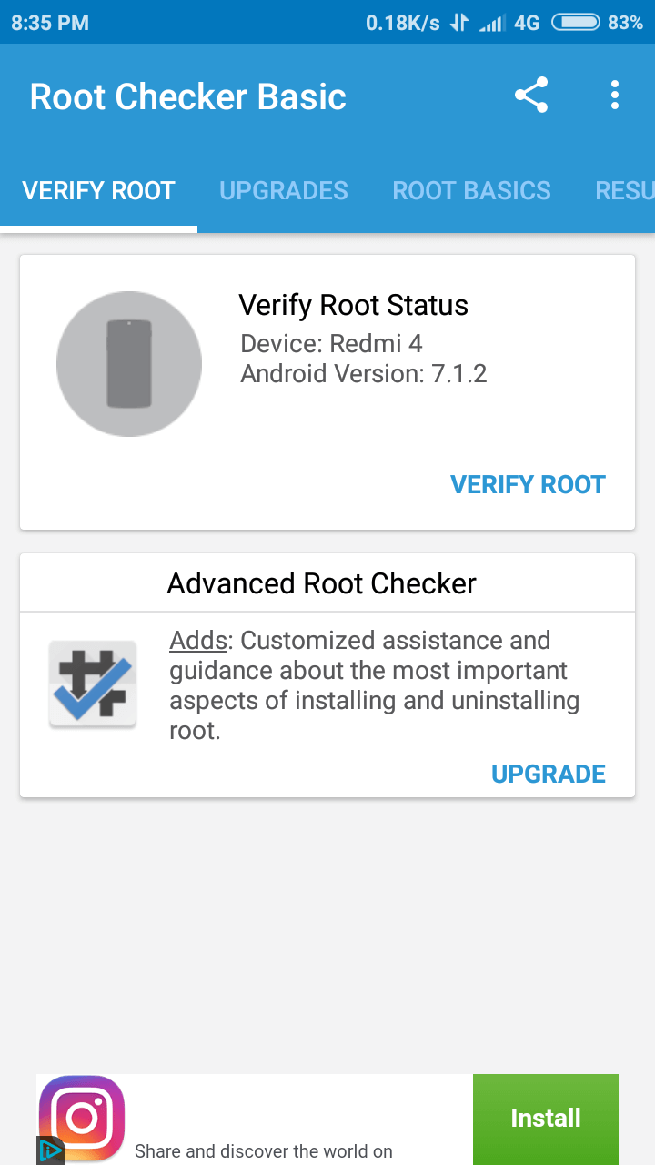 best apps for rooted phone