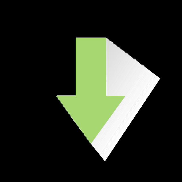 تحميل برنامج سايفون Psiphon النسخة الحديثة والمجانية للكمبيوتر