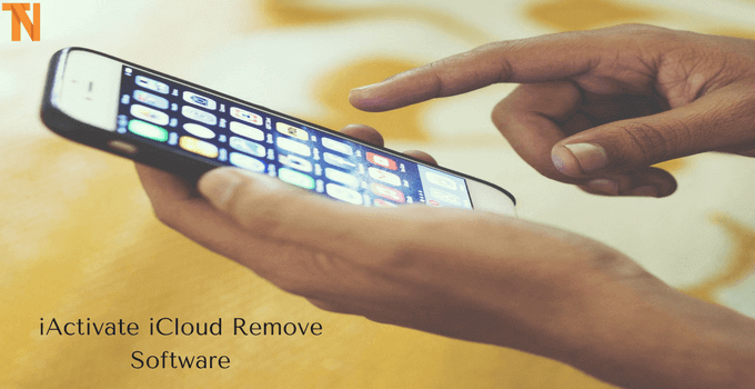 11 Best iCloud Bypass Tools to Remove Lock (100% Working) 2019