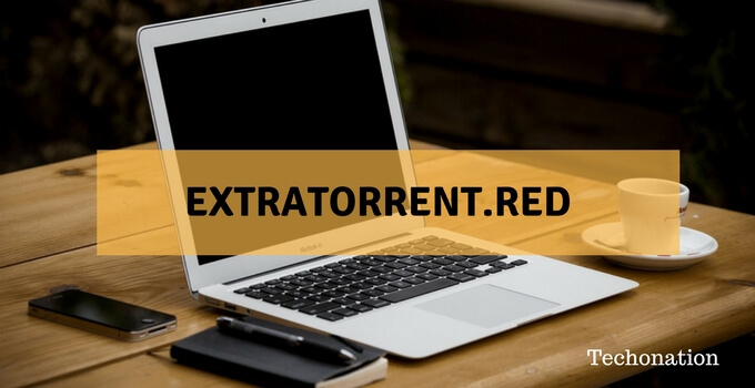 Extratorrent unblock sites