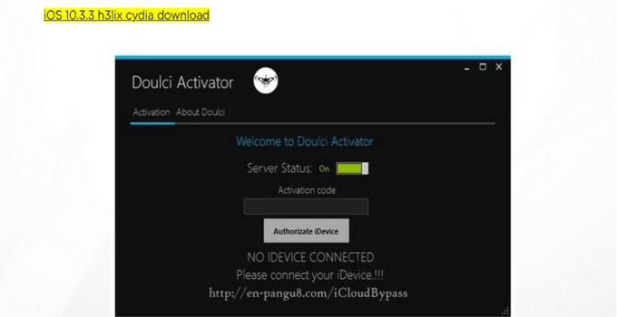 icloud activation bypass tool version 14 download