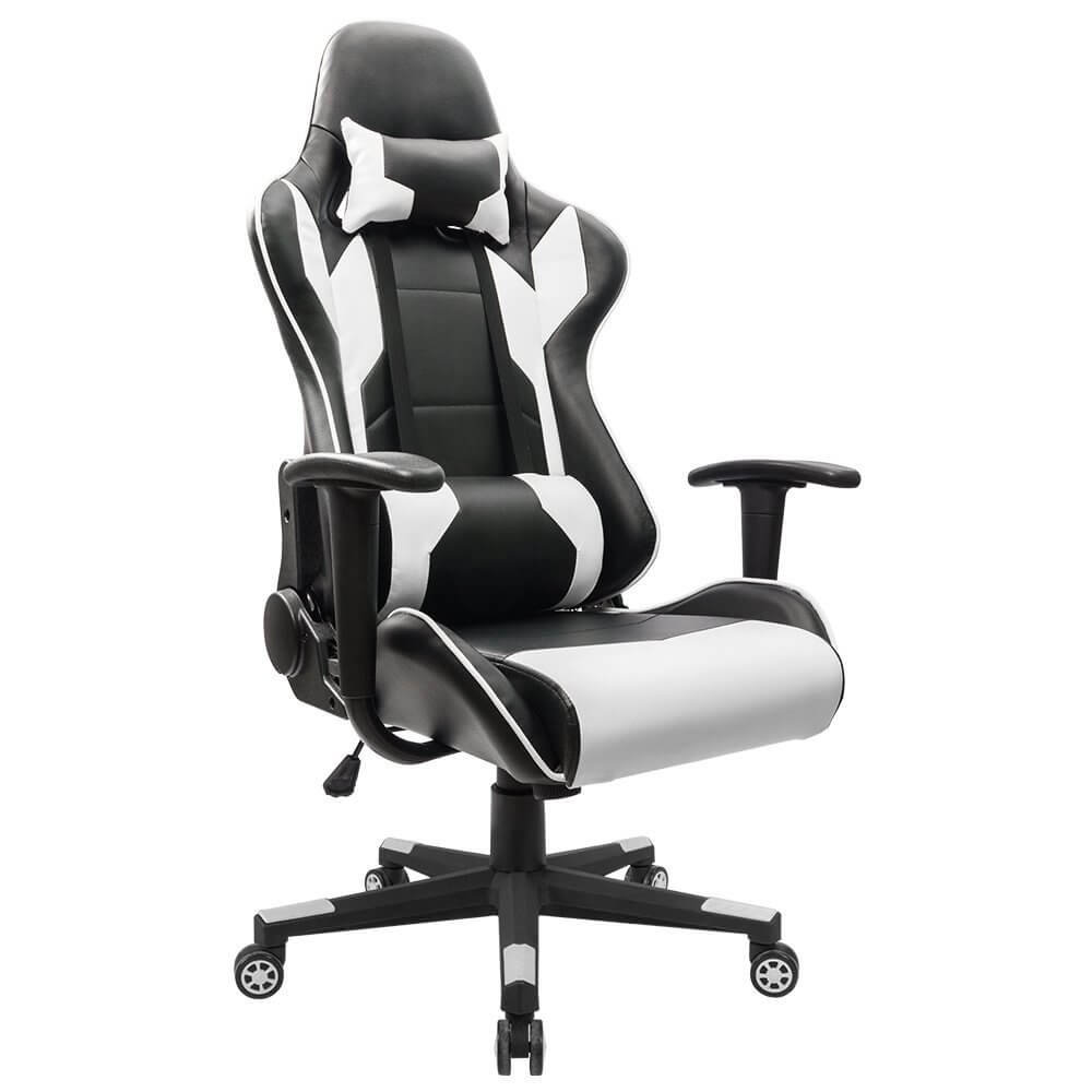 gaming chairs under 100 dollars