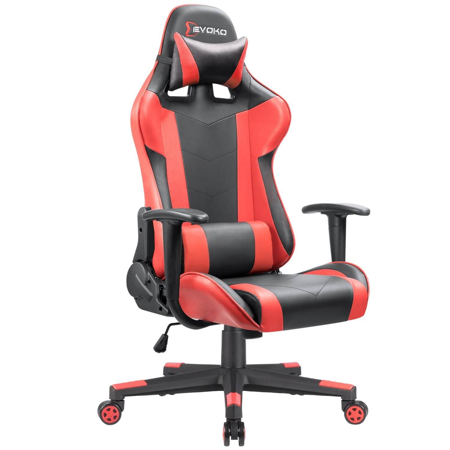 best gaming chairs in 100 dollars