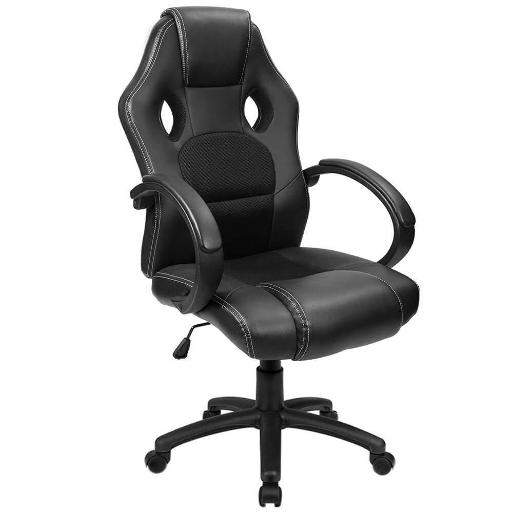 best gaming chair under 100 bucks