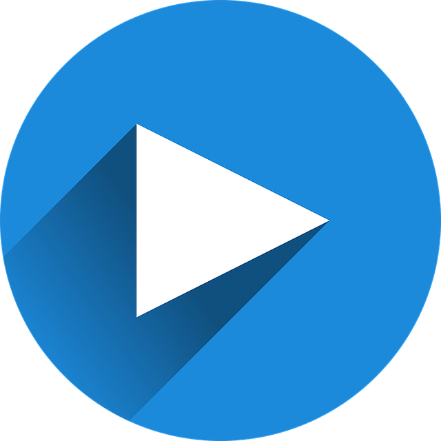 Download MX Player for PC Windows 10/8 1/8/7 (FREE) 2019