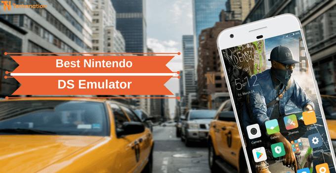 roms para citra 3ds emulador android