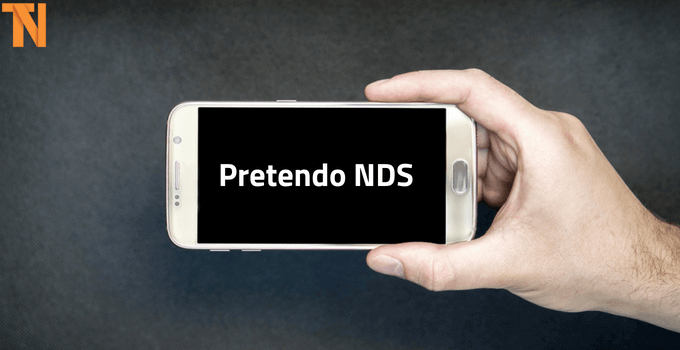 best nintendo 3ds emulator