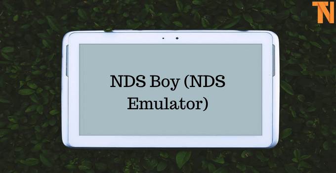 nintendo 3ds emulator for Android