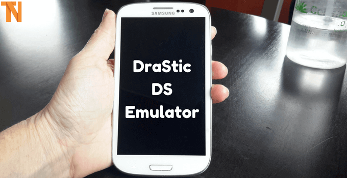 10 Best Nintendo DS Emulator for Android (Run NDS Games) 2019