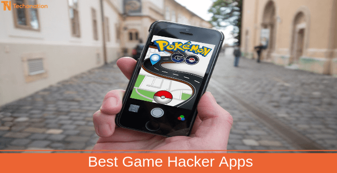 10 Best Game Hacker Apps For Android Root No Root 2019