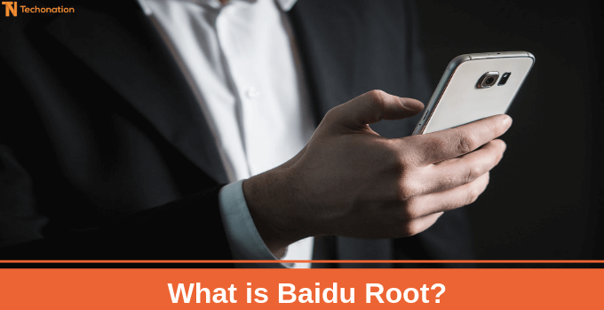 Download Baidu Root Apk 2 8 6 Latest Version (English) 2019