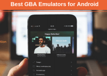 free download best gba emulator for android