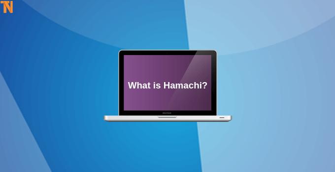 Madison : Hamachi alternative 2019