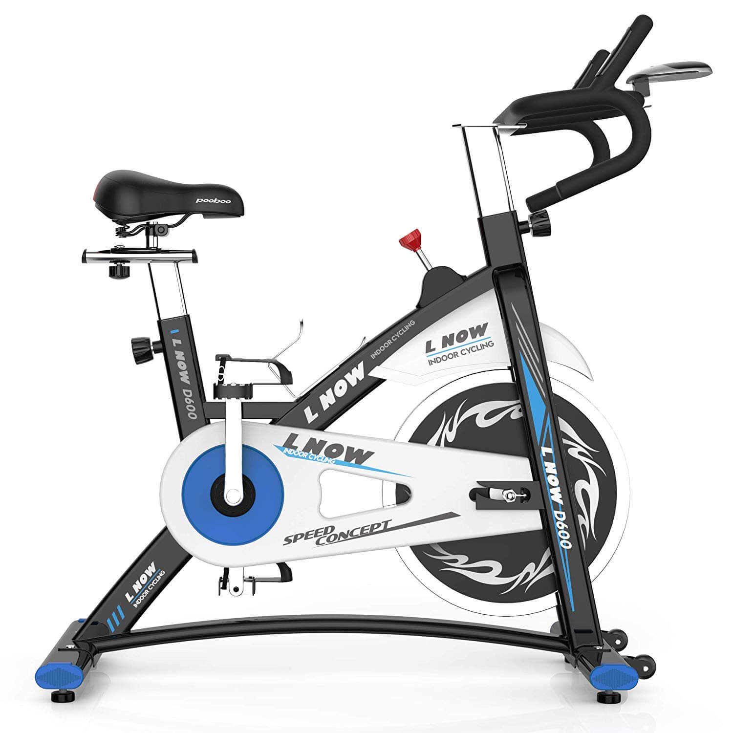 best spin bikes to buy in 2019