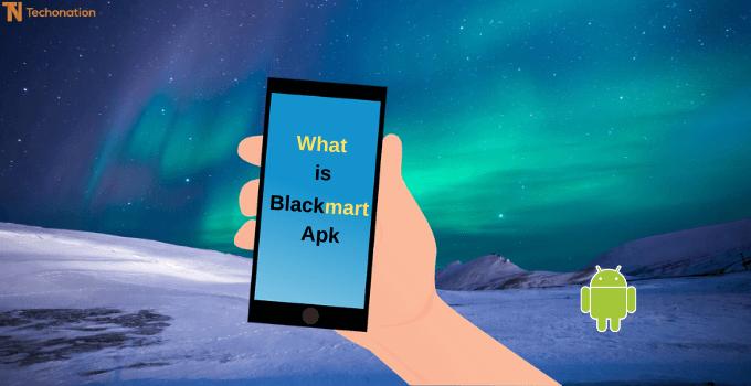 Blackmart Apk 2 16 Download Latest Version (FREE) 2019