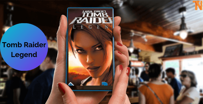 10 Best PPSSPP Games for Android Phones (FREE) 2019