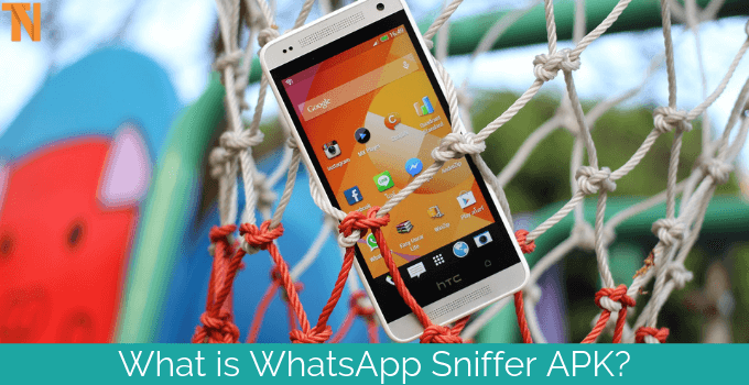 download whatsapp sniffer apk