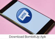 Download GBWhatsApp Apk 7 99 Latest Version (Anti-BAN) 2019