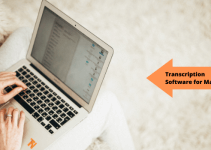 best transcription software for mac