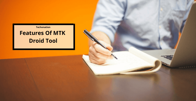 download mtk droid tools