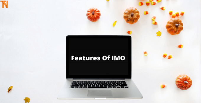 imo for windows pc