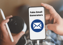 best fake email generators