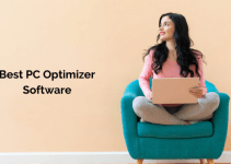 best pc optimizer software