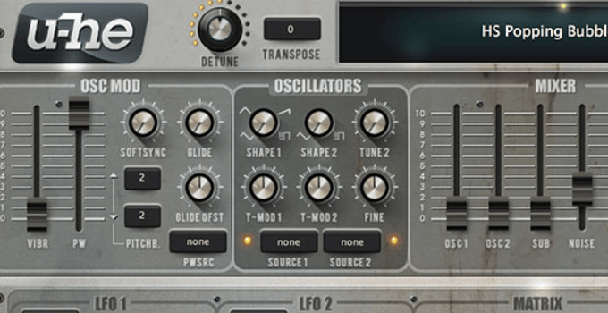 best vst instrument plugins