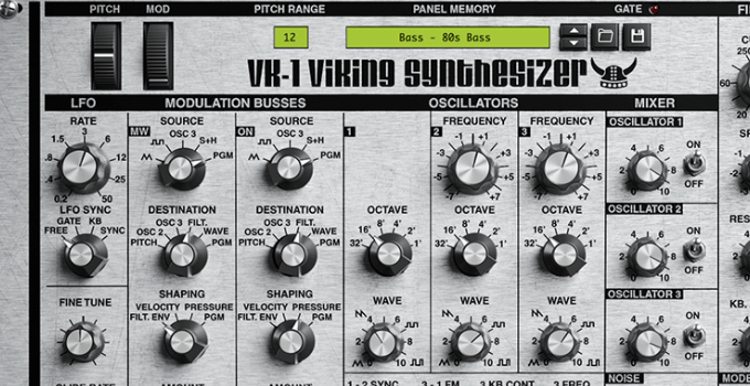 best vst effects