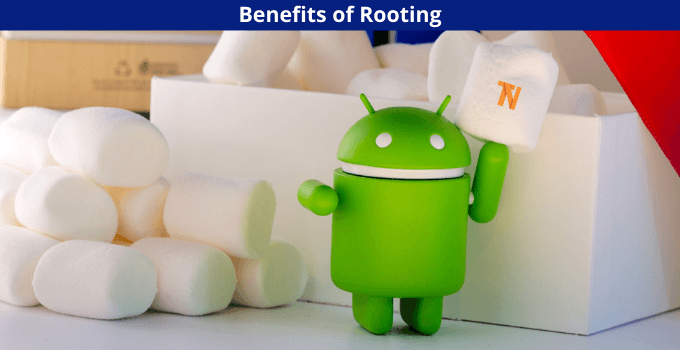Root Android with Towelroot